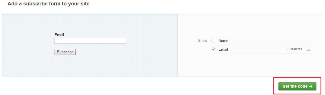 HTML Templates Documentation