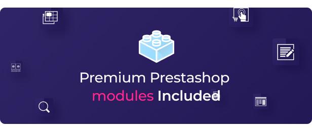 Remodia - Home Repair Service PrestaShop Theme - 4