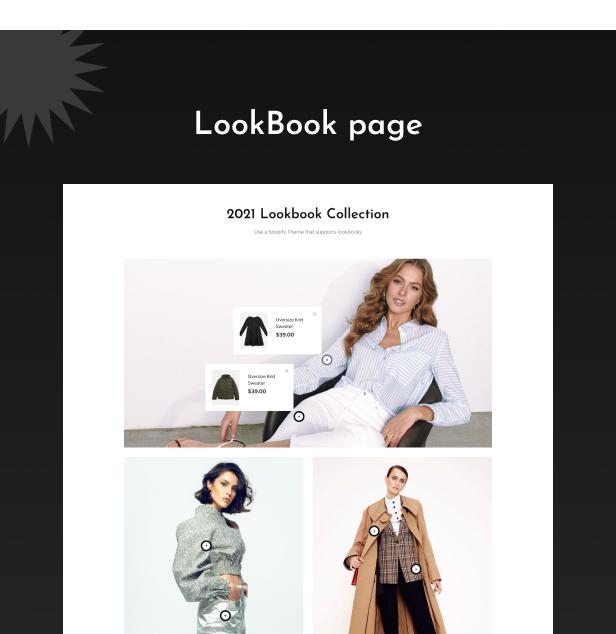 Vendy - Multipurpose Shopify Theme for Fashion - 16
