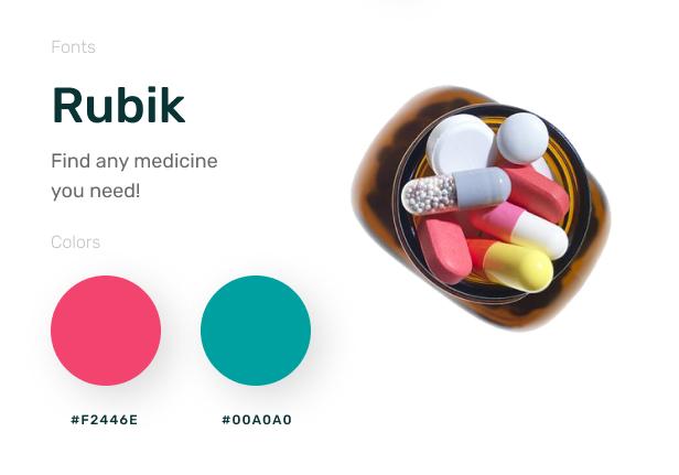 Apotek - Shopify Pharmacy eCommerce Store Theme - 2