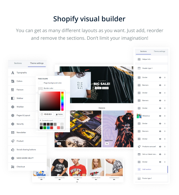 Poolar - Shopify Water Delivery Services Theme - 5