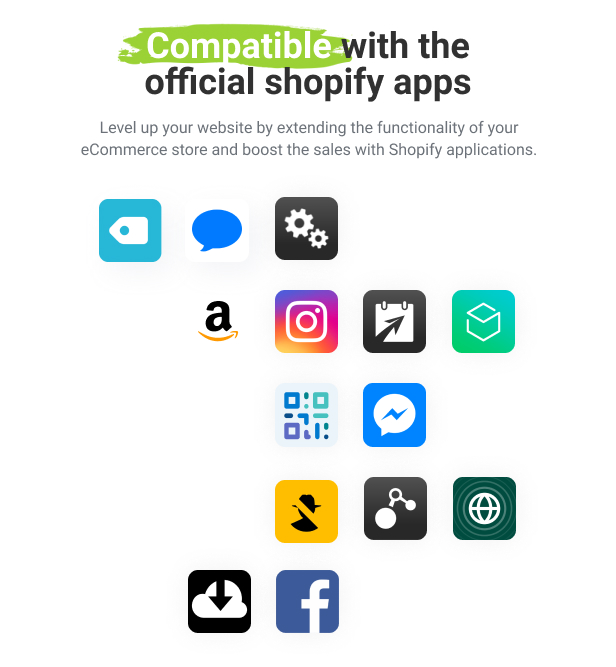 Torba  - Wholesale Website Design Shopify Theme - 6
