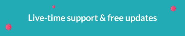 Velazio - Shopify Medical Supplies Responsive Theme - 6